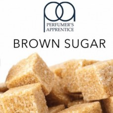 TFA Brown Sugar Aroma 10ml