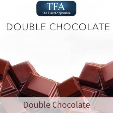 TFA Double Chocolate Aroma 10ml