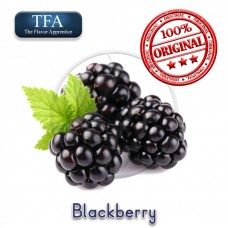 TFA Sweet Blackberry Aroma 10ml