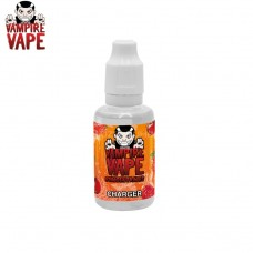 VampireVape - Charger 10ML