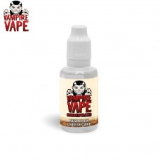VampireVape - Neywork Cheesecake 10ML