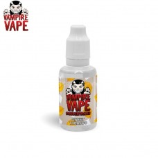 VampireVape - Sweet Tobacco 10ML