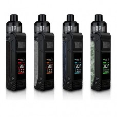 Aspire BP80 Pod Mod Kit Elektronik Sigara