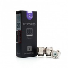 Vaporesso NRG GT CCELL 2 Coil